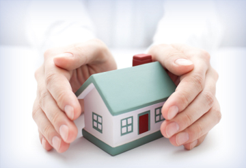 House and Home Insurance Ireland